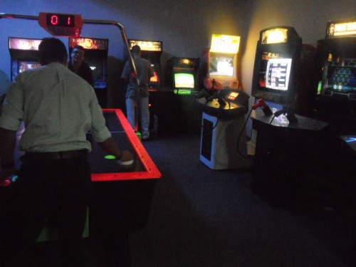 GAMIFICATION-BEST-COMPANY-EMPLOYEE-GAME-ROOM-IDEAS.jpg