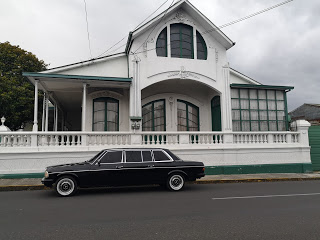 GREEN-AND-WHITE-MANSION.-CARTAGO-COSTA-RICA-MERCEDES-LIMOUSINE-TRANSPORTATION.jpg