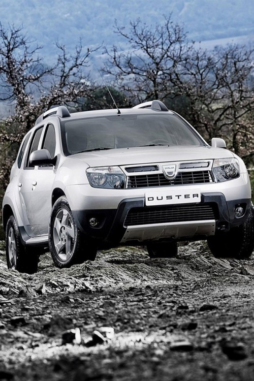 dacia_duster_carro.jpg