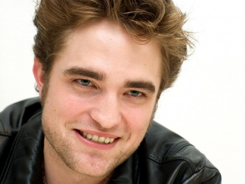 robert_pattinson.jpg