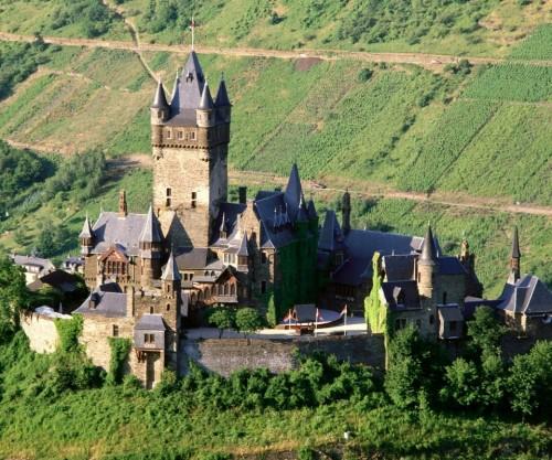 castelo_alemanha.jpg