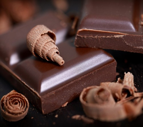 chocolate_amargo.jpg