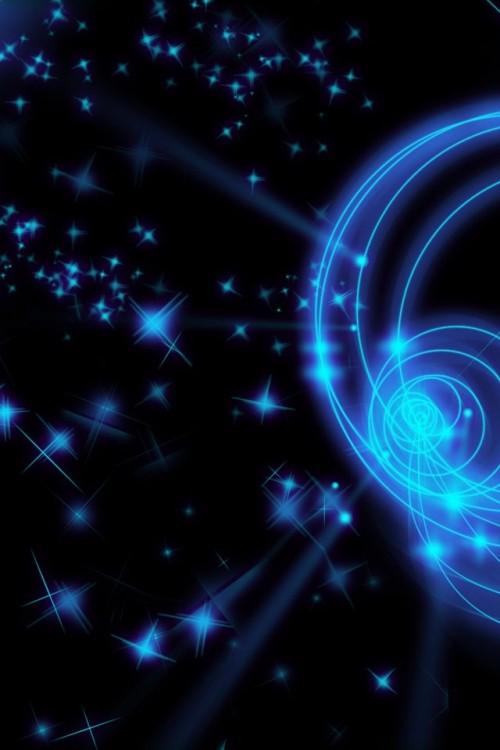 espirais_azuis.jpg