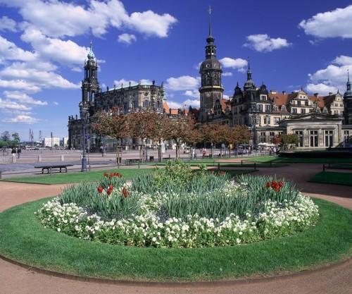 jardins_castelo.jpg