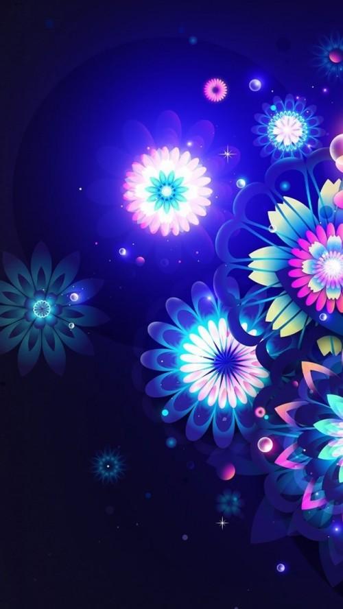 luz_das_flores.jpg