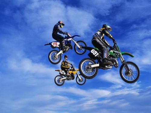 motociclismo_ar.jpg