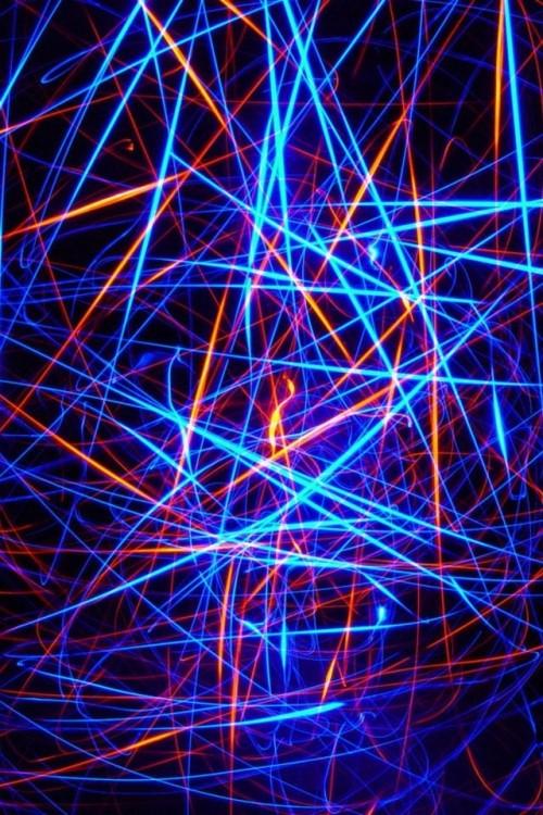 neon_abstratas.jpg