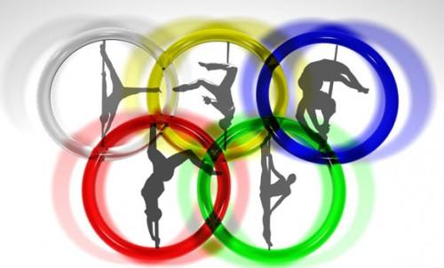 olimpiadas_logo.jpg