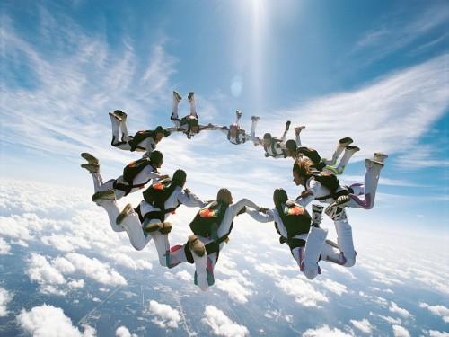 paraquedas_esporte_radical.jpg