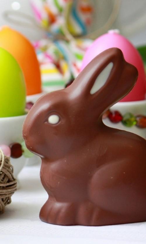 pascoa_coelho_chocolate.jpg