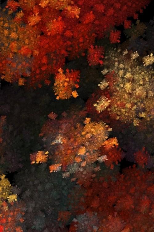 pintura_outono.jpg