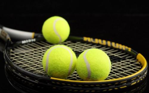 raquete_tennis.jpg