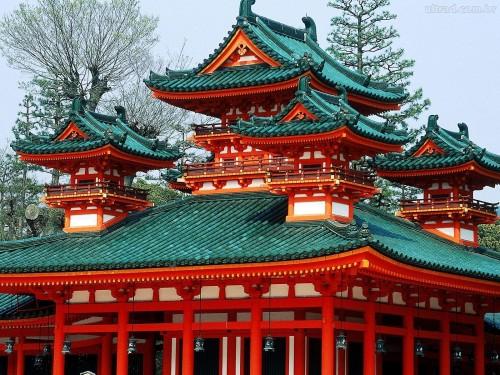 santuario_heian_kyoto_japao.jpg