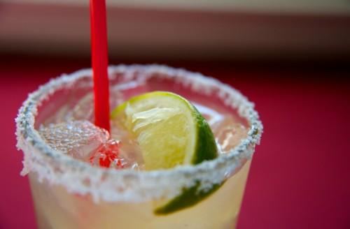 tequila_copo.jpg