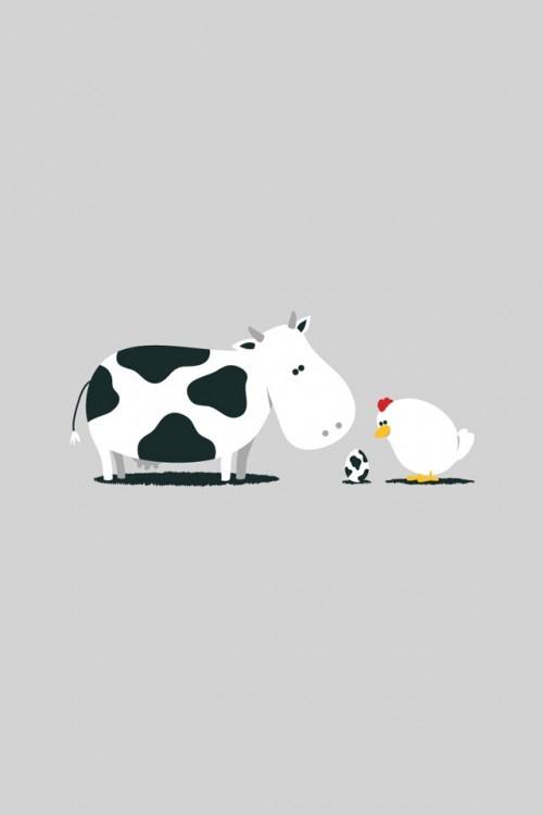 vaca_galinha.jpg