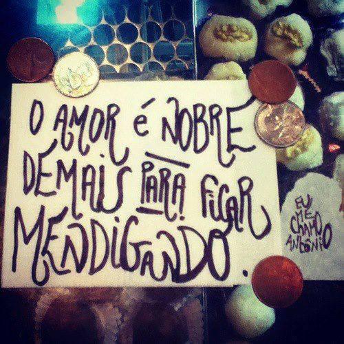 amor_25962.jpg