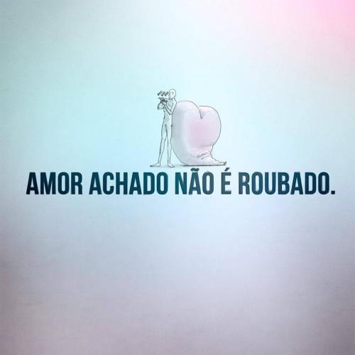 amor_80787.jpg