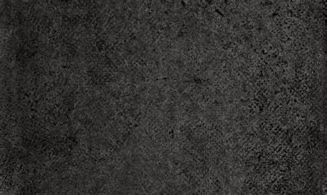 textura-grafite.jpg