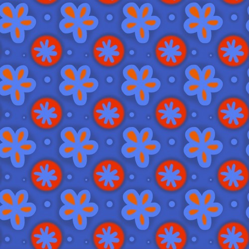 textura_flores.jpg