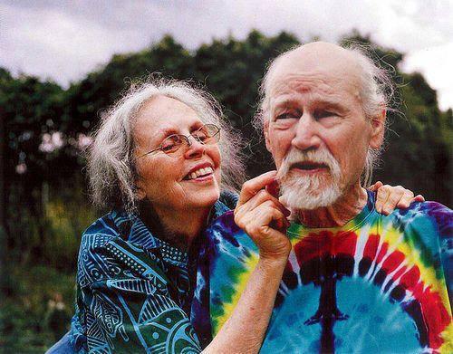 Casal-Hippie.jpg